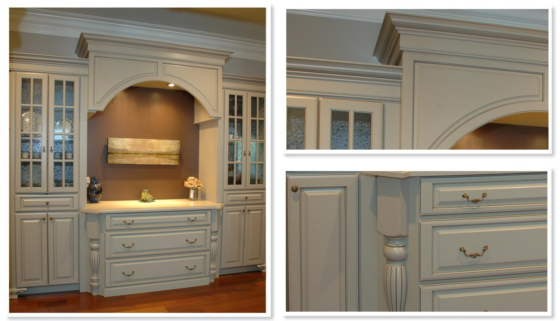 ... Butler Pantry Cabinet With Furniture Like Butlerus Pantry Cabinetry  White Cabinets U Beck With Oak Pantry