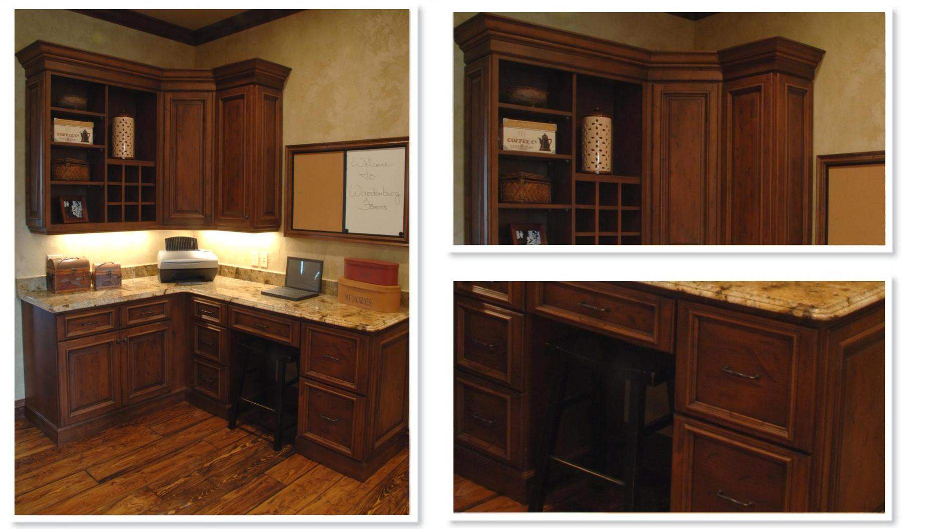Cabinets Office Home Office Desk Cabinets Furniture And Library Shelves Office Cabinet Home