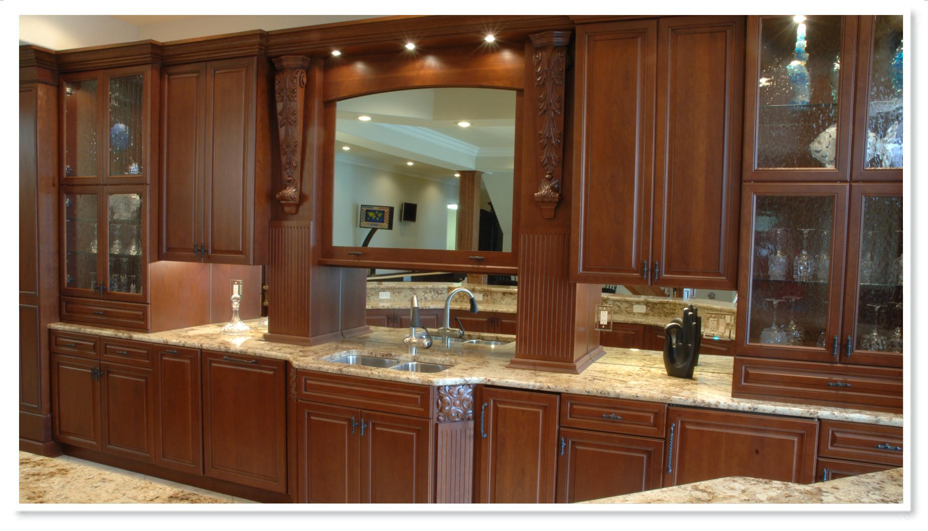 Making bar cabinets plans diy free download whitewash wood for Build a home bar from kitchen cabinets