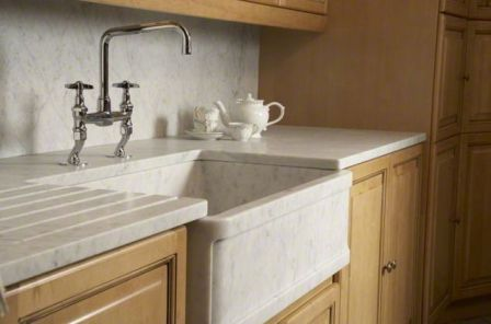 Kitchen Sink | For Town by Kallista
