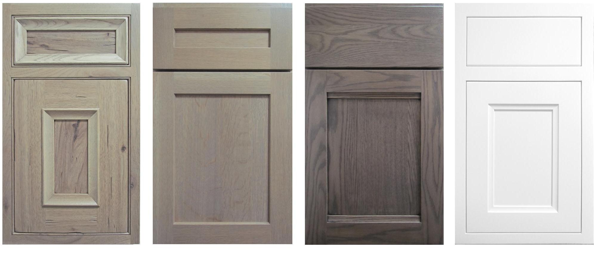 Gray Stained Kitchen Cabinets Driftwood Grey Kitchen Cabinets 03403620170517 Ponyiexnet