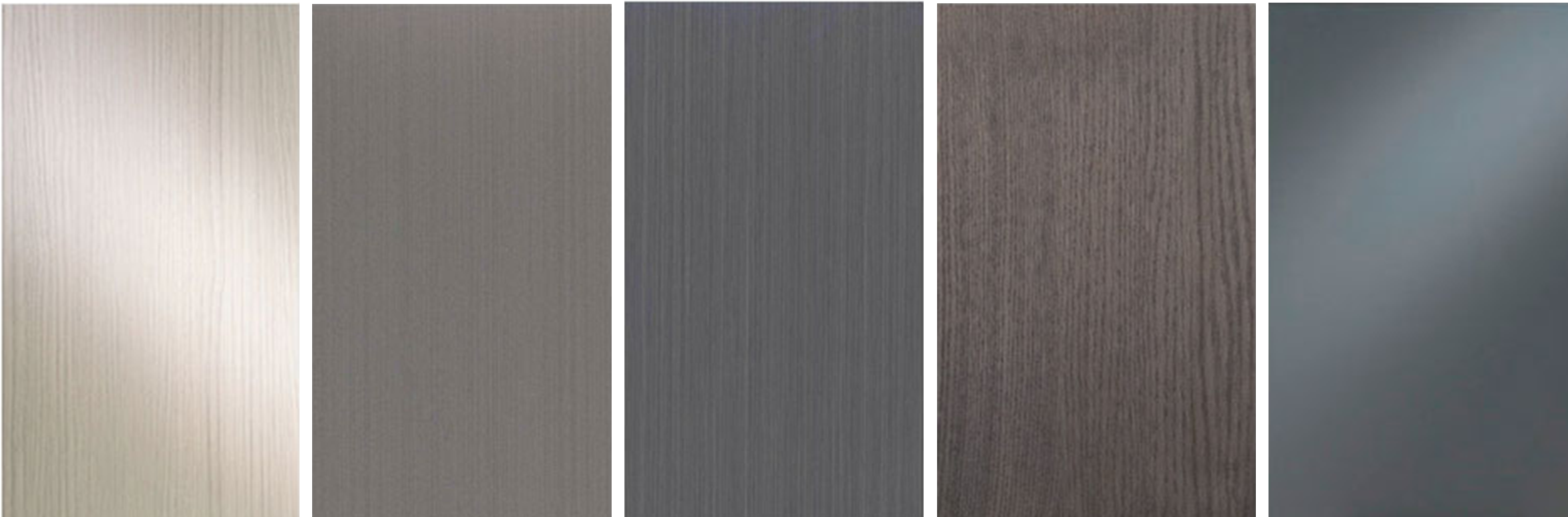 kitchen cabinet laminate veneer laminate kitchen cabinets Gray Laminate Kitchen Cabinets Quicua
