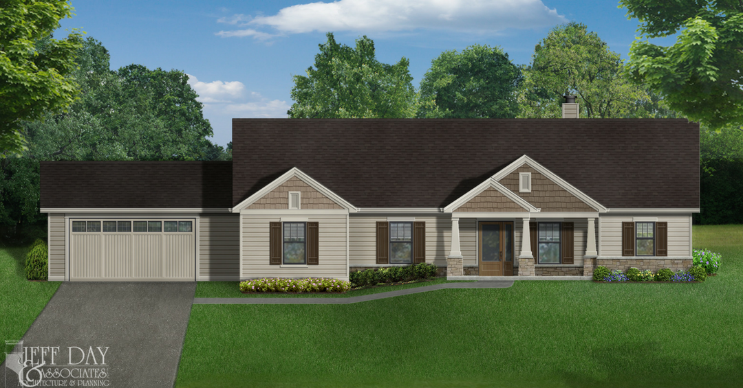 Operation-Finally-Home-Rendering