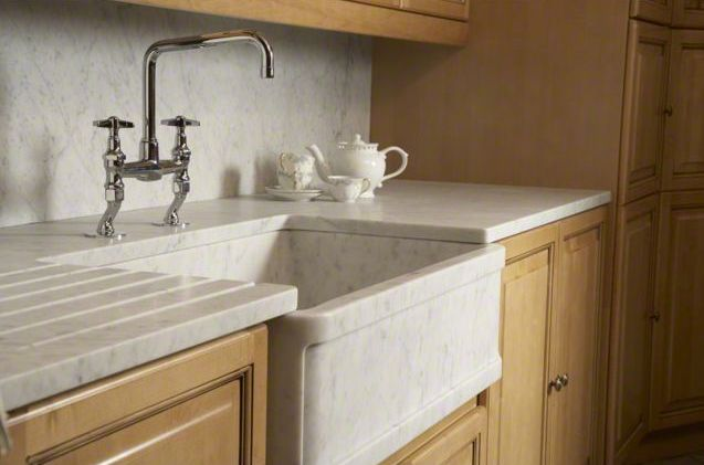 kallista bathroom sinks for town by kallista beck allen cabinetry 13296