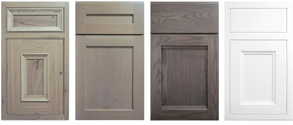 Recent Introductions From Crystal Cabinetry Beck Allen Cabinetry